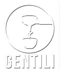 GENTILI
